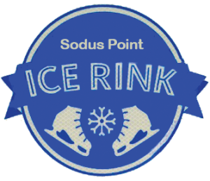 Sodus Point Ice Rink